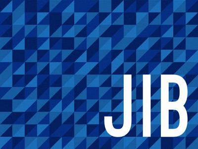 Jib Canteen
