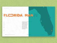Find Florida Man