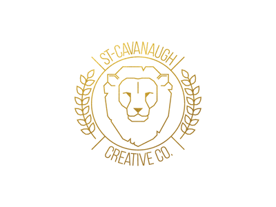 St-Cavanaugh Creative Co.