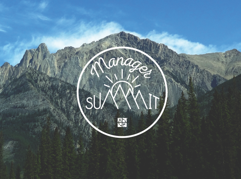 Manager Summit