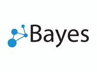 AI/ML Company Logo