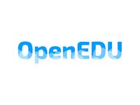 OpenEDU