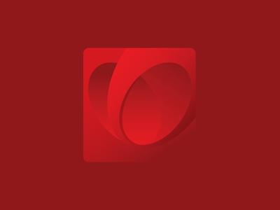 Trustzone Charity trust graphicdesign identity logo charity