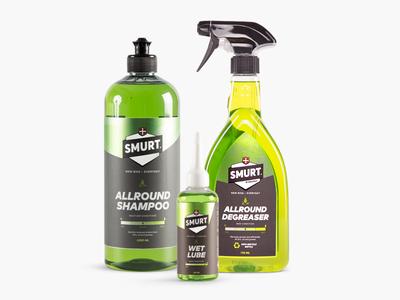 New bike –everyday logo labelling pantone graphics denmark design packaging branding