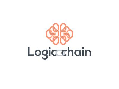 Logic Chain