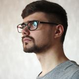 Vadim Pleshkov