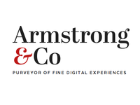 Armstrong & Co