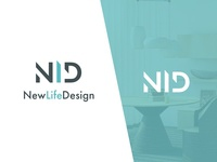 New Life Design