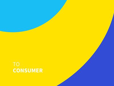 Shijie Design Concept visual identity branding color graphic design
