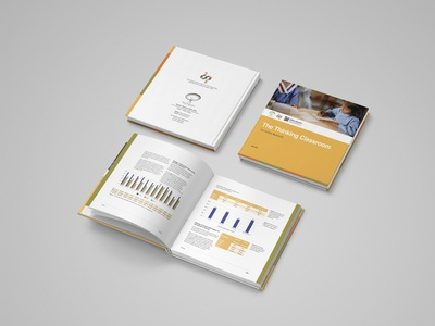 Research Report Design