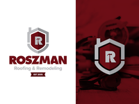 Roszman