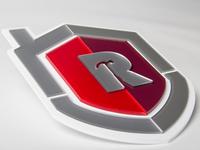 Roszman Shield