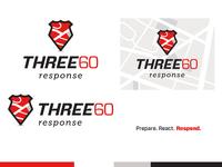 360 Response Refinement