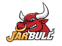 Jarbull Mobile Games