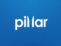 Life Update: Pillar Technologies