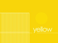 Color & Type: Yellow