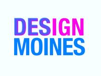 Design Des Moines