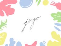 Jugo Fresh Juice
