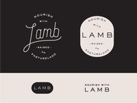 Nourish with Lamb