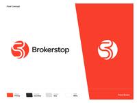 Brokerstop :: Forex Broker