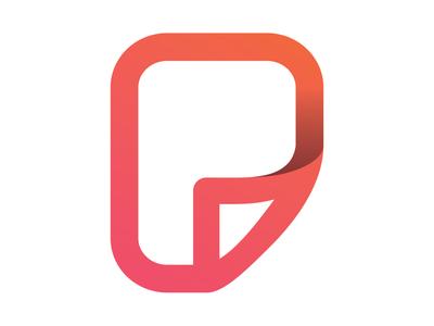 Page par Page logo