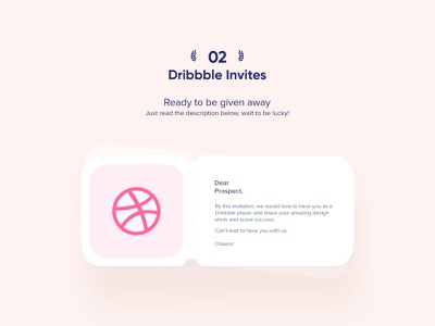 Dribbble Invites invites giveaway redeem coupon card nomination designer prospect drafted draft clean ticket invite giveaway giveaway dribbble invite giveaway dribbble invitation dribbble invites dribbble invite dribbble invites invite