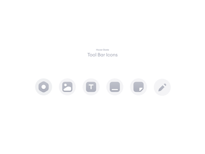 VEED.IO ToolBar Icon videogame subtitle settings drawing sticker toolbar tool upload video modern cute simple branding brand logo iconography icon design icon pack icon set icon