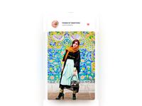 Fashion Week App