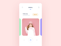MiniMall App