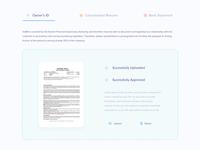 ViaBill - Documentation
