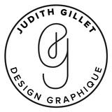 Judith Gillet
