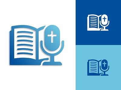 Preaching.Church Podcast