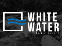 White Water Tax Services