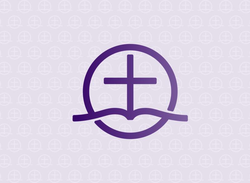 Social Media Logo churches church logo church of christ church design logos branding logo church