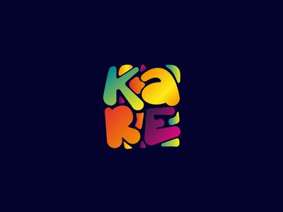 Kare/Square