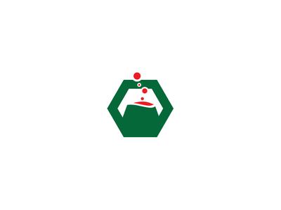 Algerian Chemicals Company