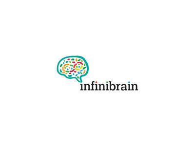 Infinibrain