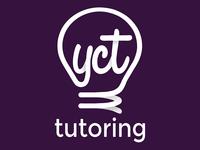 YCT Tutoring Logo