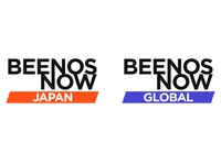 BEENOS NOW