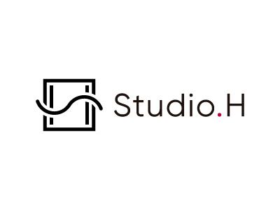 Studio.H