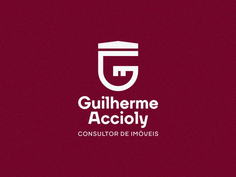 Guilherme Accioly engenierring consulting consultor imobiliário real estate