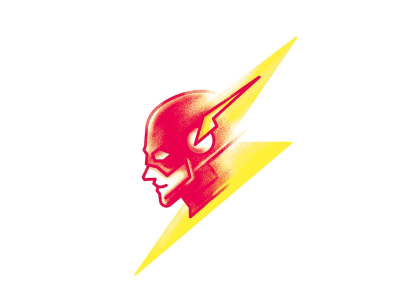 Barry Allen allen barry quick fast bolt lightning hero superhero comics dc flash