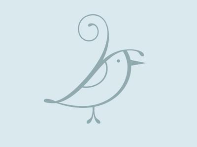 Big Bird Company