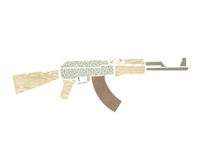 War weapon week - 01