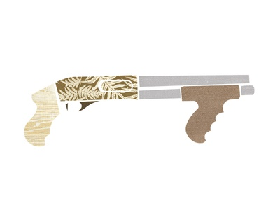 War weapon week - 02