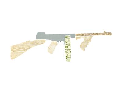 War weapon week - 04