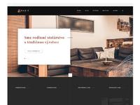 Babic webdesign hp 1