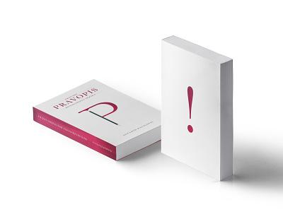Skolski pravopis bosanskoga jezika, 2019. halilovic jezika bosanskog skolski pravopis design book