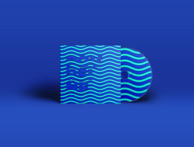 V.A. Compilation - Ispod Povrsine (Podmornica)