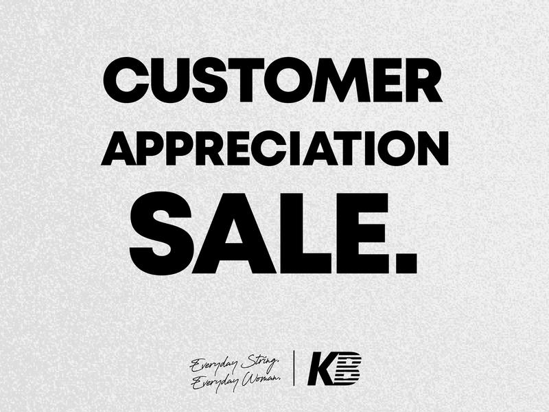 Sale Instagram Flyer typography campaign flyer design flyer sale